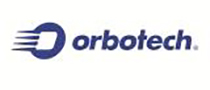 Orbotech Ltd