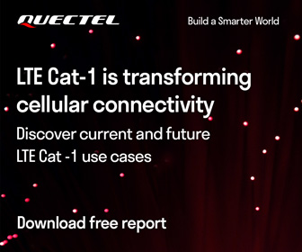 Quectel whitepaper download