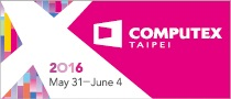 Computex 2016