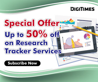 Special offer on research tracker
